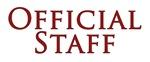 Official Sanctuary Staff
