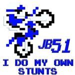 jb51st