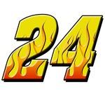 JG24flame
