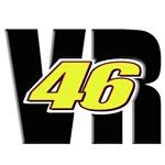 VR46VR