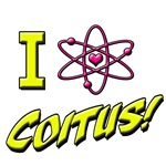 IHcoitus