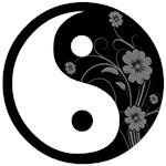 Yin Yang Gifts and Apparel