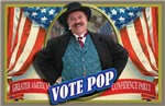 Vote Pop