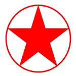 Circle Stars!