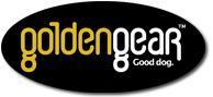 GoldenGear Logoware