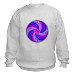 lightSOURCE Sweatshirts