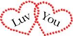 Luv You Design