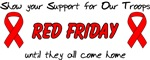 Red Friday ver3