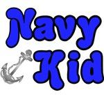 Navy Kid