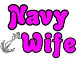 Navy Wife ver2