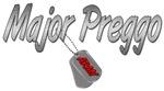 Army Major Preggo ver2