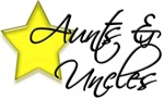 USMC Aunts and Uncles