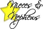 USMC Nieces & Nephews