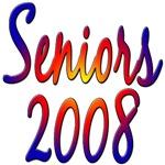 Seniors 2008