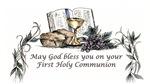 1st Communion