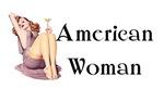 American Woman - Sexy