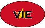 Vietnamese Stickers