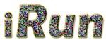 iRun (Sprinkle)