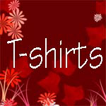 Funny & Unique T-shirts