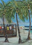 BCs Beach Bar cards and gifts