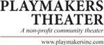Playmakers Theater