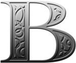 B Names