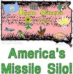 SD - America's Missile Silo!