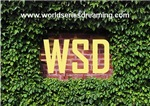 WSD Ivy