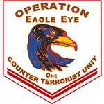1 Counter Terrorist Unit