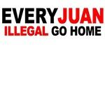 Anti-Illegal Immigration