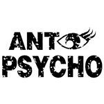 Anti-Psycho
