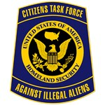 Citizens Against Illegal Aliens