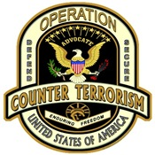 Operation Counter-Terrorism