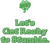 Let's Get Ready To Stumble 2009 (v105)