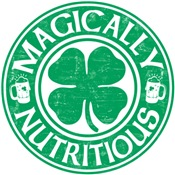 Beer: Magically Nutritious