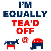 Equally TEA'd (color)