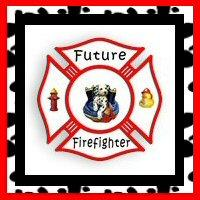 Firefighter Kids