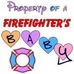 Property of a FF Baby