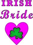 Irish Brides and Wedding Gifts