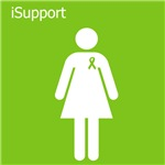 iSupport The Fight Against Lyme Disease