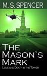 The Mason's Mark