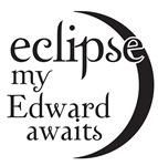 Eclipse-Edward