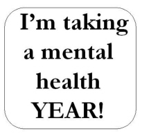 Mentalhealth