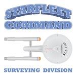 Starfleet Surveying Division