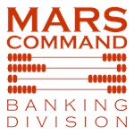 Mars Command Banking Division