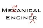 Mekanical Enginer