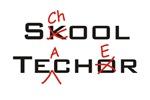 Skool Techor