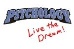 Psychology-LTD