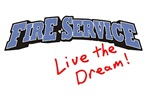 Fire Service - LTD