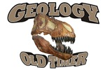 Geology Old Timer